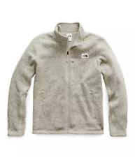 $99 New -The North Face Men's Gordon Lyon Full Zip Jacket - Size L (NF0A3YR7)