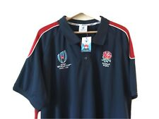 rugby world cup polo shirt 4XL
