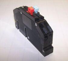 Zinsco 15//20 20//15 20 /& 15 Amp Type R 38 R-38 R38 2 Pole Circuit Breaker