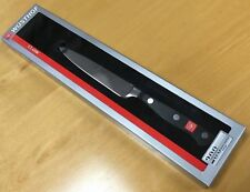Wusthof Classic 4-1/2 Inch Utility Knife 4066-7/12, NEW