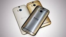 HTC One m8 - 16gb - (Sbloccato) Smartphone