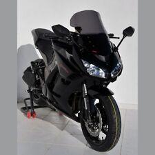 Pare Brise Bulle ERMAX HP+15  50 cm  Kawasaki Z 1000 SX 2011/2015