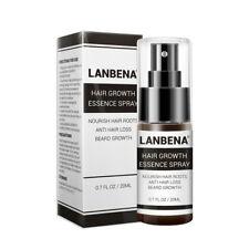 20ml  Fast Hair Growth oil Spray Hair  Anti alopecia Treatment Liquid