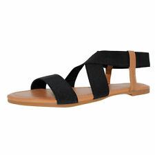 3a0abf4b120 Munro Sandals and Flip Flops for Women for sale