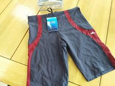Ying Fa Swimming Shorts Jammer Size 2xl