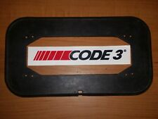 Code 3 Pse Rubber Gasket Prismii Series 378468798 Amp Series 456585 Lights