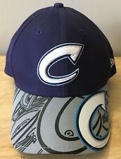 Columbus Clippers Minor League Youth Snapback Baseball Cap Kids Hat