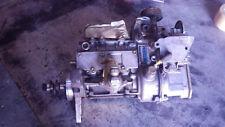 Einspritzpumpe Dieselpumpe Mercedes W124 / W202 - 250D Teile Numm 605 070 11 01