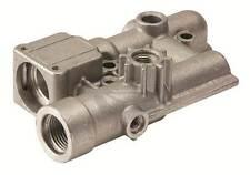 Briggs & Stratton 190627GS Pressure Washer Pumb Unloader Manifold