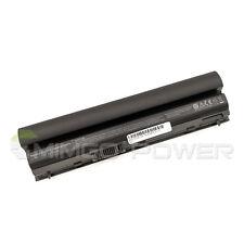 Battery for Dell Latitude E6120 E6220 E6230 E6320 E6330 E6430S 5X317 451-11980