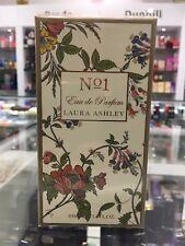 Laura Ashley No.1 Eau de Parfum 3.4 fl oz