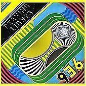 PEAKING LIGHTS 936 [616822098325] NEW CD