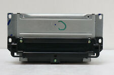 2012 Dodge Journey Charger 300 Radio CD Player Mechanism REB OEM P05091101AD