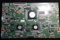 Samsung LJ94-03862B T-Con Board for UN55C8000XFXZA