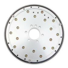 Hays Clutch Flywheel 20-530;