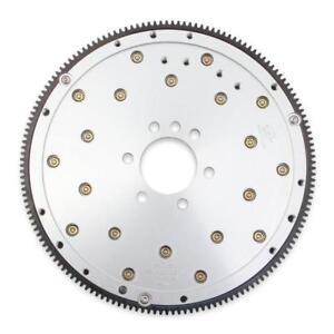 Hays Clutch Flywheel 20-530;