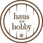 haus_und_hobby24