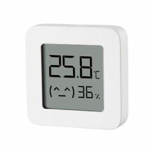 Moniteur Thermometre Hygometre XIAOMI LYWS03MMC