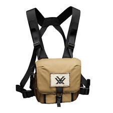 Vortex Glasspak Glass Pack Binocular Harness Carrier