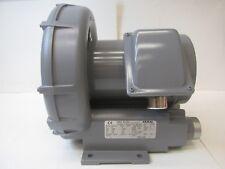 HG-2200 High Capacity 250M3//H Air Blower 208V Ring Blower