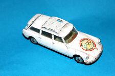 Corgi Citroën Vintage Diecast Cars, Trucks & Vans