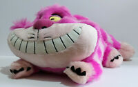 The Cheshire Cat from Alice in Wonderland Soft Toy Plush from The Disney Store