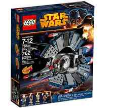 LEGO® Star Wars™ 75044 Droid Tri-fighter™ NEU OVP NEW MISB NRFB
