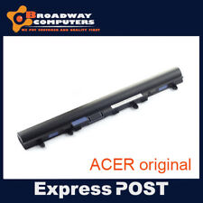 Original Battery For Acer Aspire E1-510 E1-510P E1-522 E1-530 AL12A32 Z5WE3 V5
