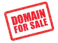 PNBI .com 22 years acronym domain name for sale short LLLL 4 CCCV