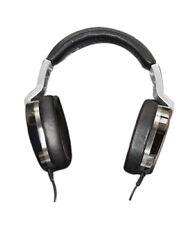 ULTRASONE Edition 8 Palladium Headband Headphones - Silver/Black