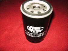 Ölfilter für Mazda 121 2 323 BG BA 626 GD GE GF Demio MX3 RX7 Xedos 1,6 1,8 2,0