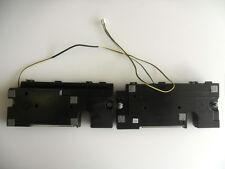 Samsung UE50J6100AK Pair Speakers 6 Ohm 10 Watt BN96-30334D