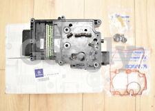 Genuine Mercedes Benz Transmission Control Unit A0034461809