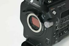 Sony PXW-FS7 mark 2 XDCAM Super 35 Camera System FS7II mk II (#1)