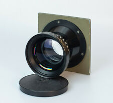 Rodensctock Rodagon 5.6 300mm // Large Format Enlarger // Großformat