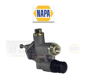 Mechanical Fuel Pump NAPA fits 1994-1998 Dodge Ram 2500 3500 5.9 Turbo Diesel