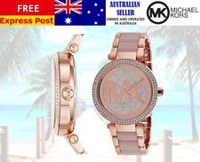 Michael Kors Women's Watch MK6176