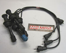 Toyota MR2 MK2 Revision3 Type HT Ignition Leads 3SGE - Mr MR2 Used Parts 1994-99