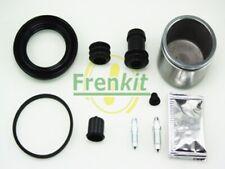 FRENKIT Reparatursatz Bremssattel 257913 für MAZDA 626 323 FORD 57mm vorne 6 BJ