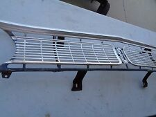 1968-70 Ford Falcon Front Grill