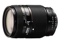 Zoomobjektive mit manuellem Fokus für Four Thirds-Kameras