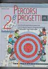 Percorsi e progetti 2 di Marisa Carlà - 2004