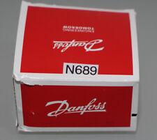 Thermostat 077B7003 Danfoss Nr.3 1600mm Kapillarrohr AMP für Kühlschrank (N689)