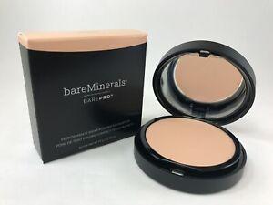 BareMinerals BAREPRO Powder Foundation 10g / 0.34oz - SATEEN 05
