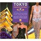 Tokyo Fashion District 2 (2CD), Various CD | 8014090370792 | New