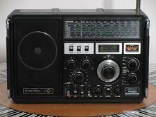 Grundig satellit 1400 Professional