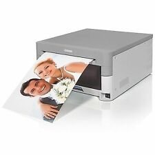 Citizen CX Photo Printer Professional High Performance Portable Printing