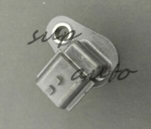 Engine 23731-JA11A Camshaft Position Sensor Fit Infiniti Nissan Maxima Altima
