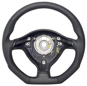 Steering wheel fit to Volkswagen Passat B5 Leather 30-399