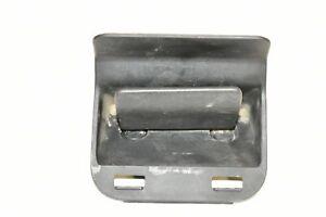 99-07 Ford F250 Super Duty Interior Door Handle Left Driver Rear 00 01 02 03 05